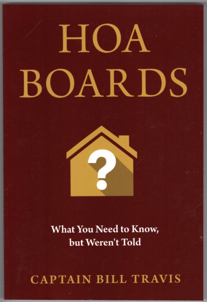 Image 0 of HOA Boards: What You Need to Know, But Weren't Told