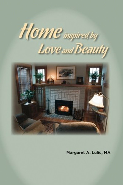 Image 0 of Home Inspired by Love and Beauty