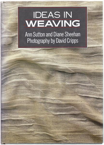 Image 0 of Ideas in Weaving