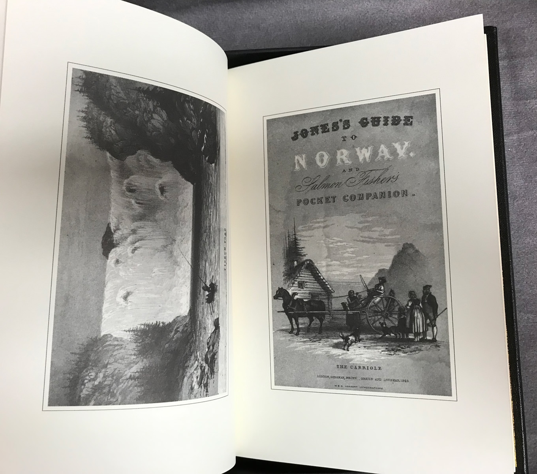Image 5 of Jones's Guide to Norway