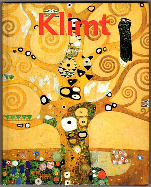 Image 0 of Gustav Klimt, 1862-1918