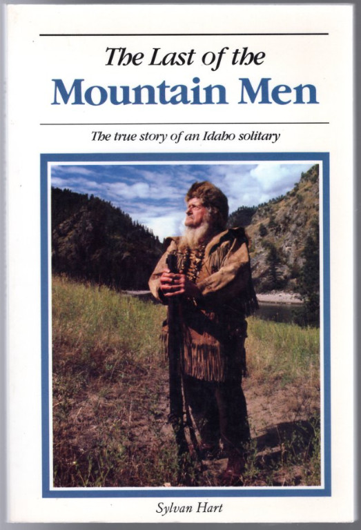 Image 0 of Last of the Mountain Men