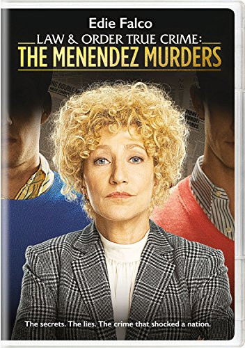Image 0 of Law & Order True Crime: The Menendez Murders