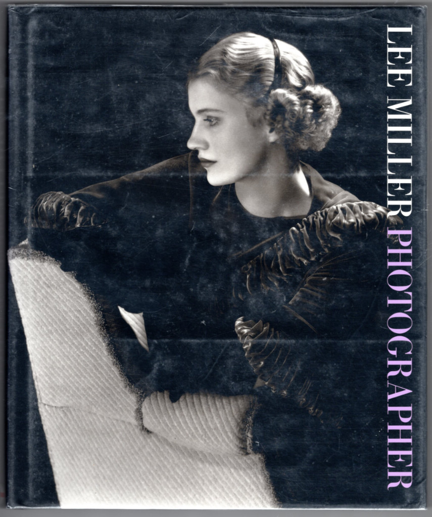 Image 0 of Lee Miller Photographer