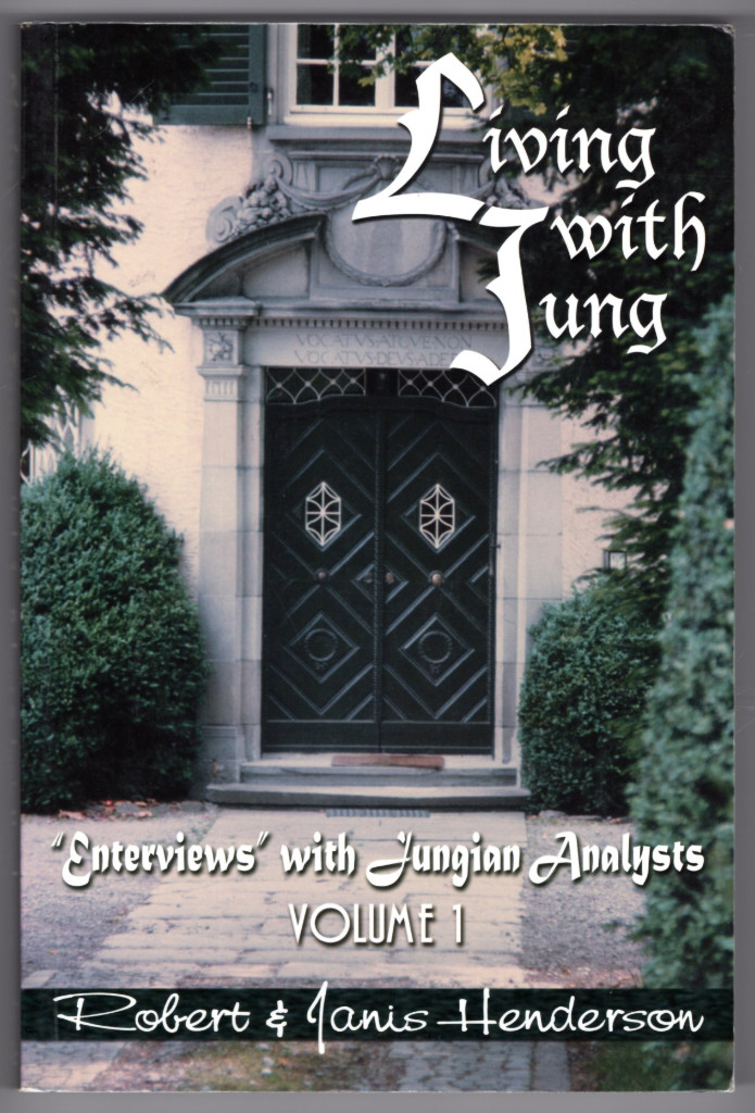 Image 0 of Living with Jung:
