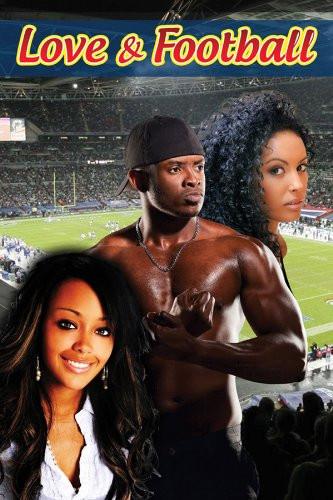 Image 0 of Love & Football