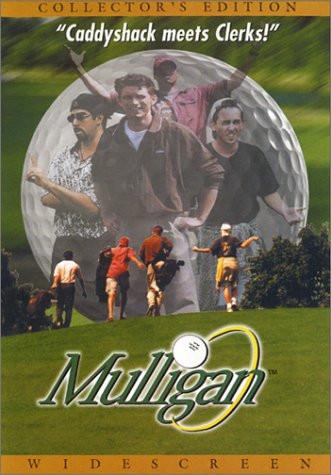 Image 0 of Mulligan