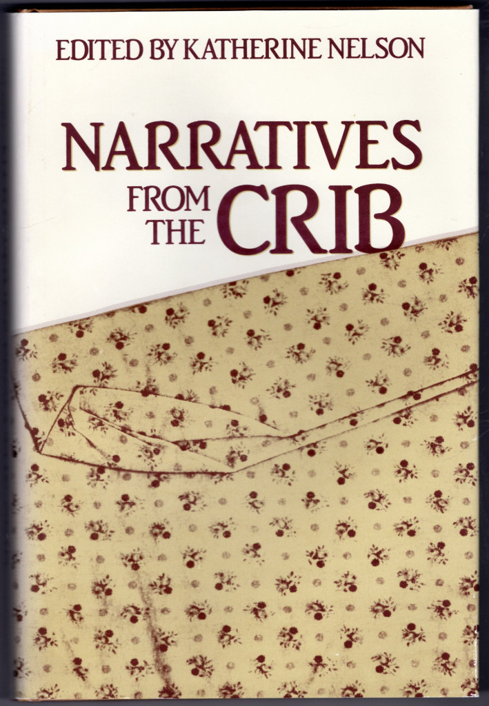 Image 0 of Narratives from the Crib