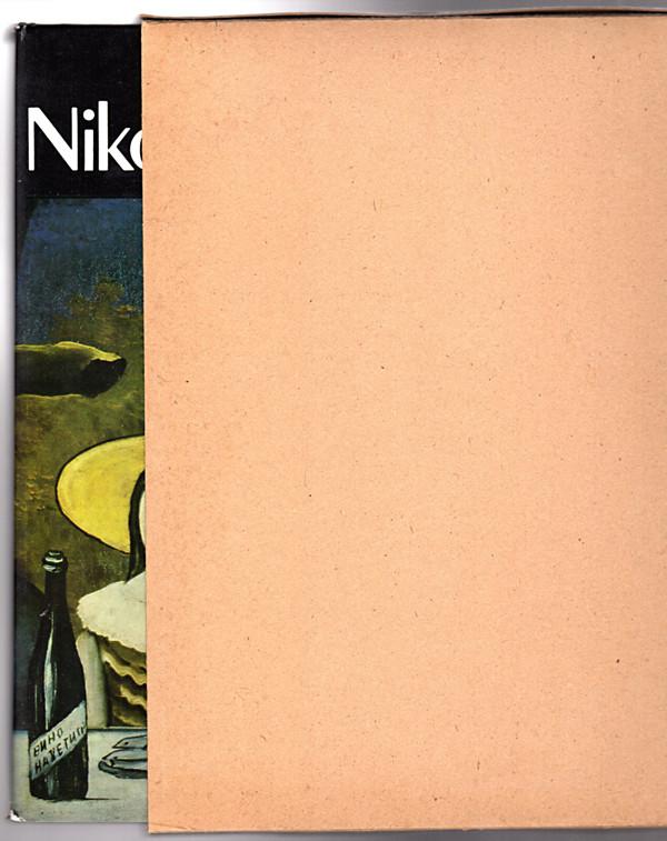 Image 2 of Niko Pirosmani, 1862-1918