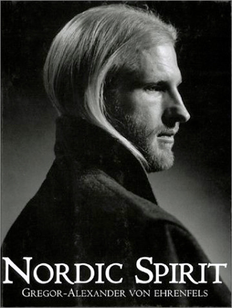 Image 0 of Nordic Spirit