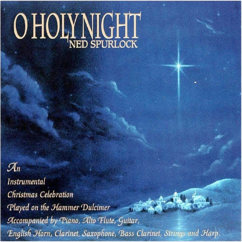 Image 0 of O Holy Night