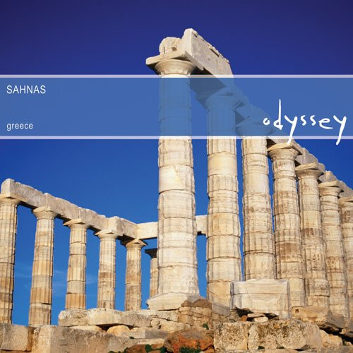 Image 0 of Odyssey