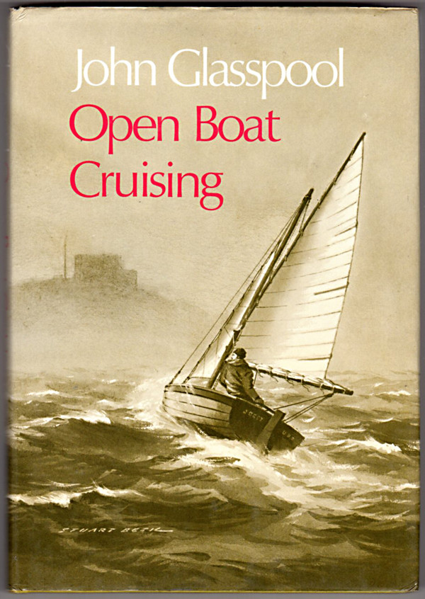 Image 0 of Open Boat Cruising