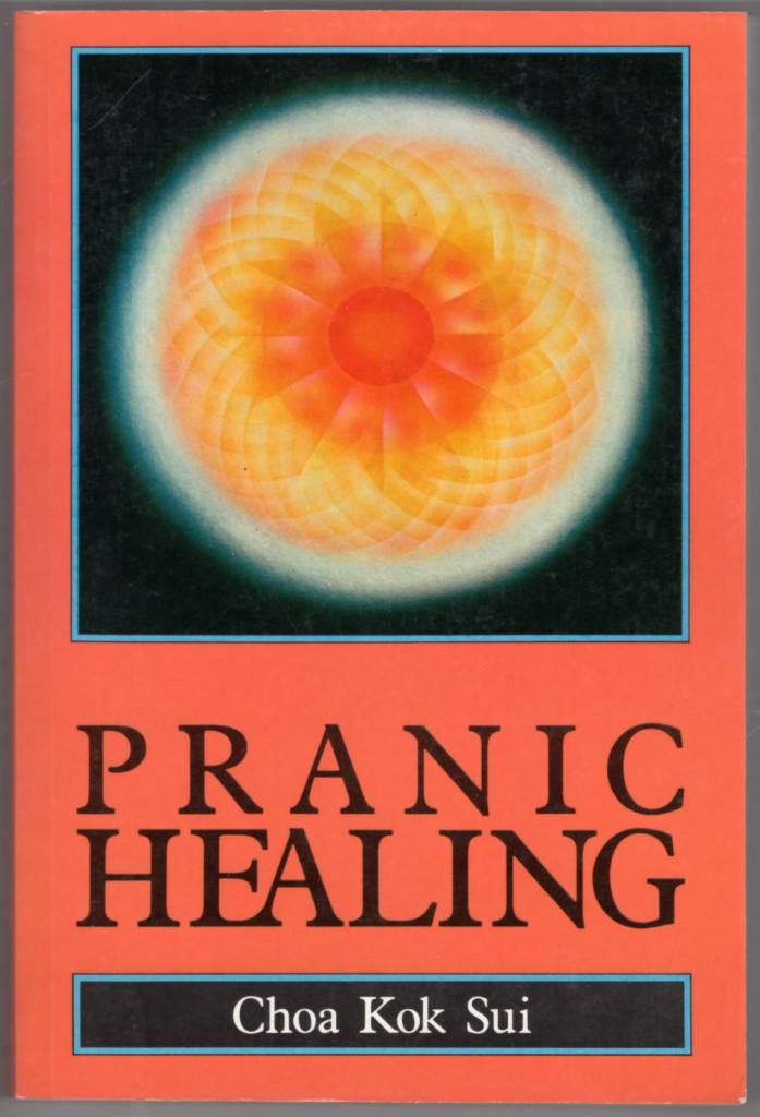 Image 0 of Pranic Healing