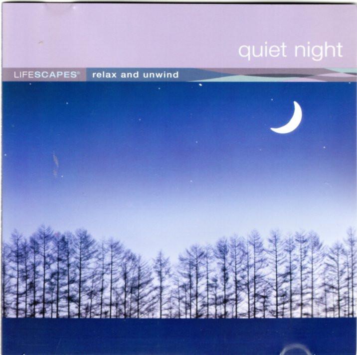 Image 0 of Quiet Night