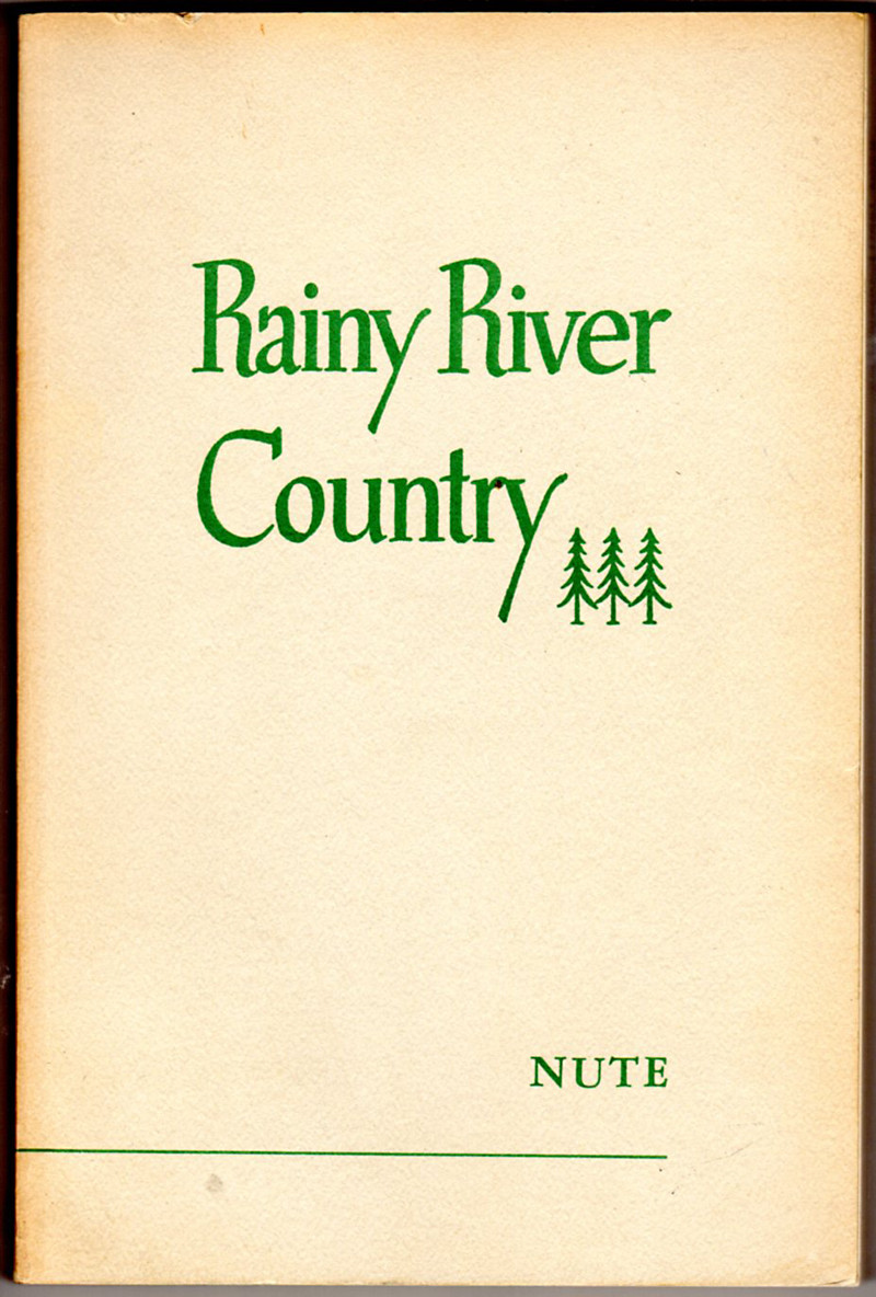 Image 0 of Rainy River Country