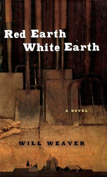 Image 0 of Red Earth, White Earth