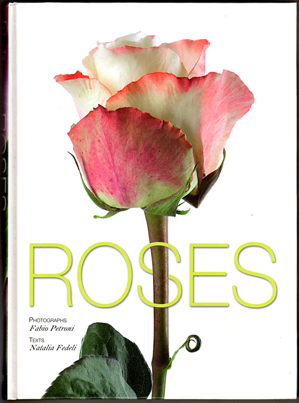 Image 0 of Roses