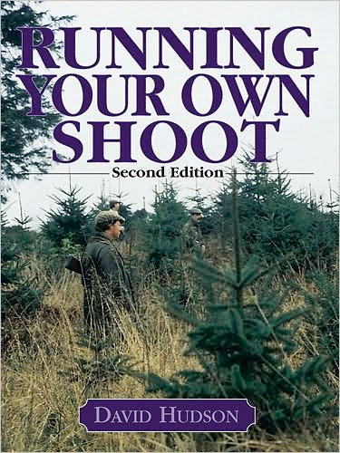 Image 0 of Running Your Own Shoot, 2nd Edition