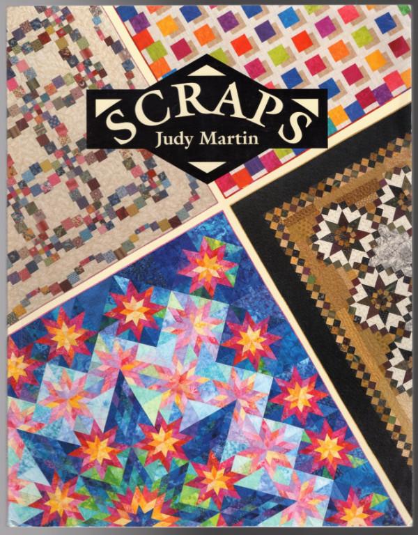Image 0 of Scraps