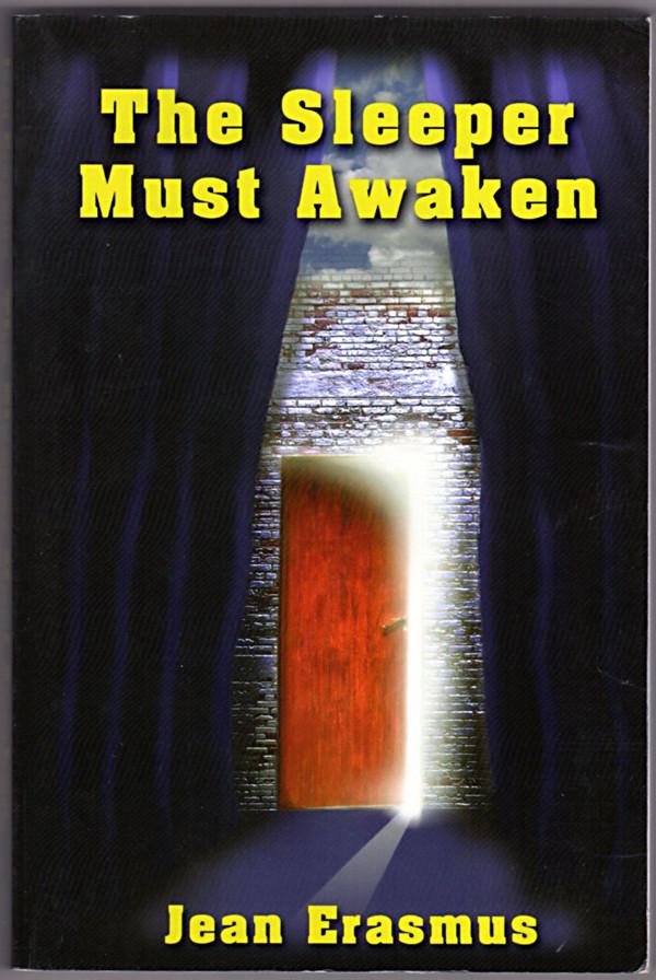 Image 0 of The Sleeper Must Awaken
