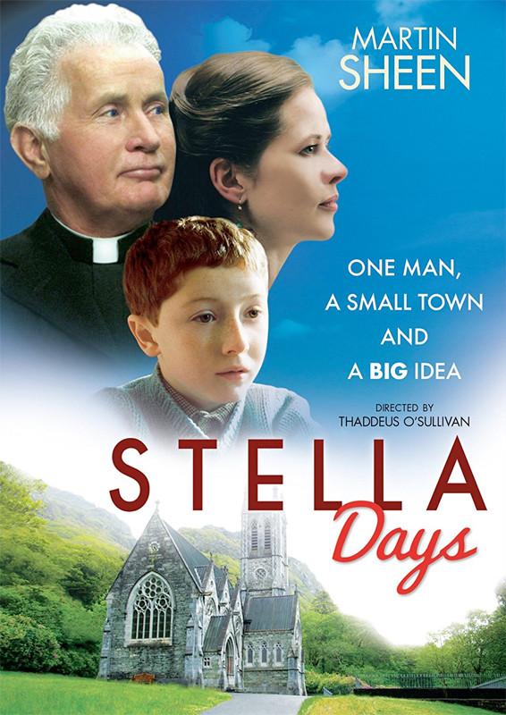 Image 0 of Stella Days