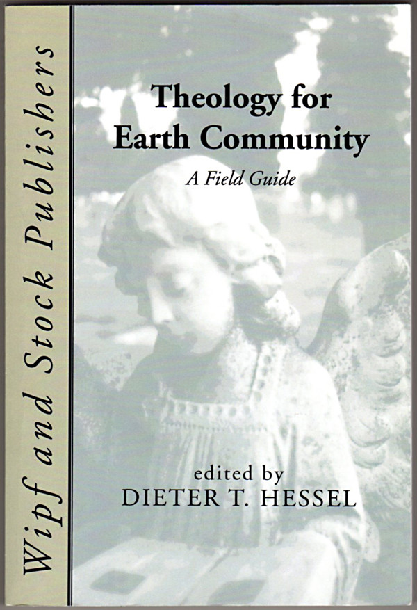 Image 0 of Theology for Earth Community: A Field Guide
