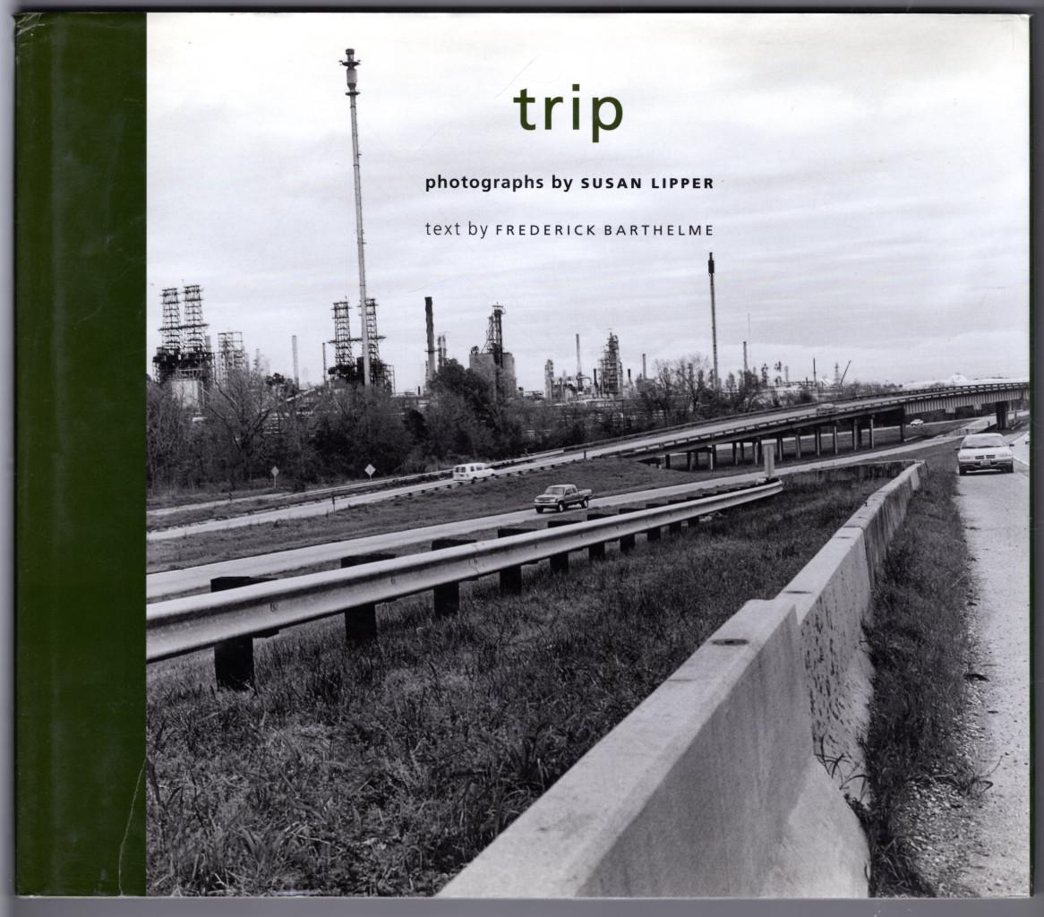 Image 0 of trip