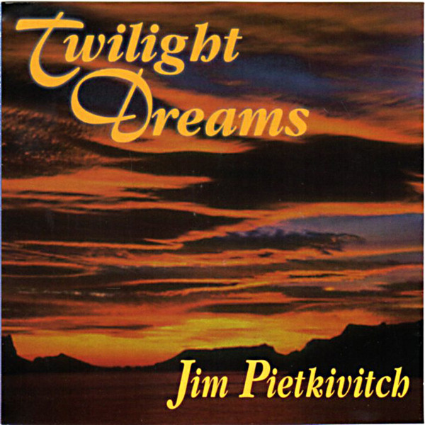Image 0 of Twilight Dreams