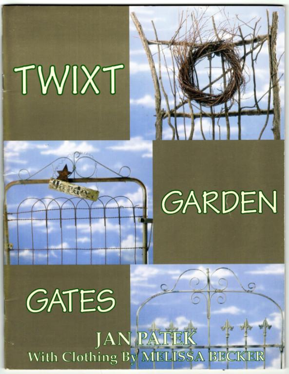 Image 0 of Twixt Garden Gates