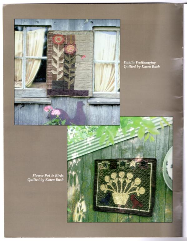 Image 1 of Twixt Garden Gates