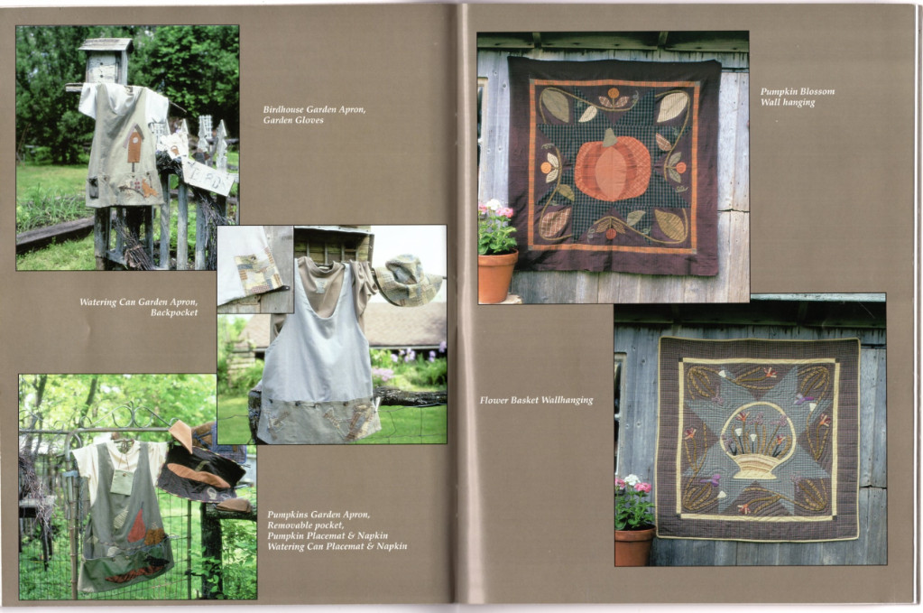Image 4 of Twixt Garden Gates