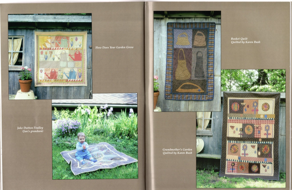 Image 6 of Twixt Garden Gates