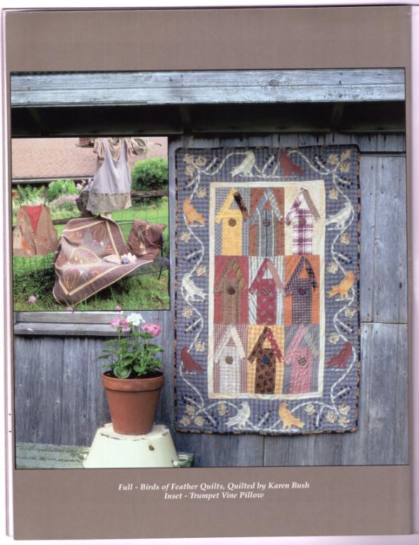 Image 7 of Twixt Garden Gates