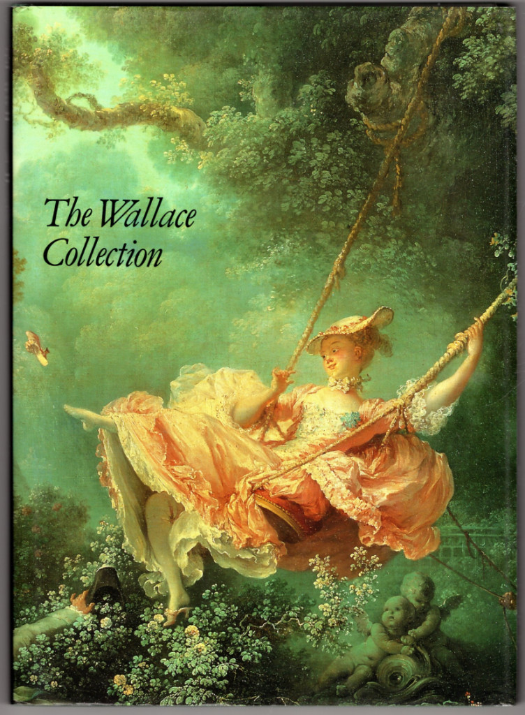 Image 0 of Wallace Collection