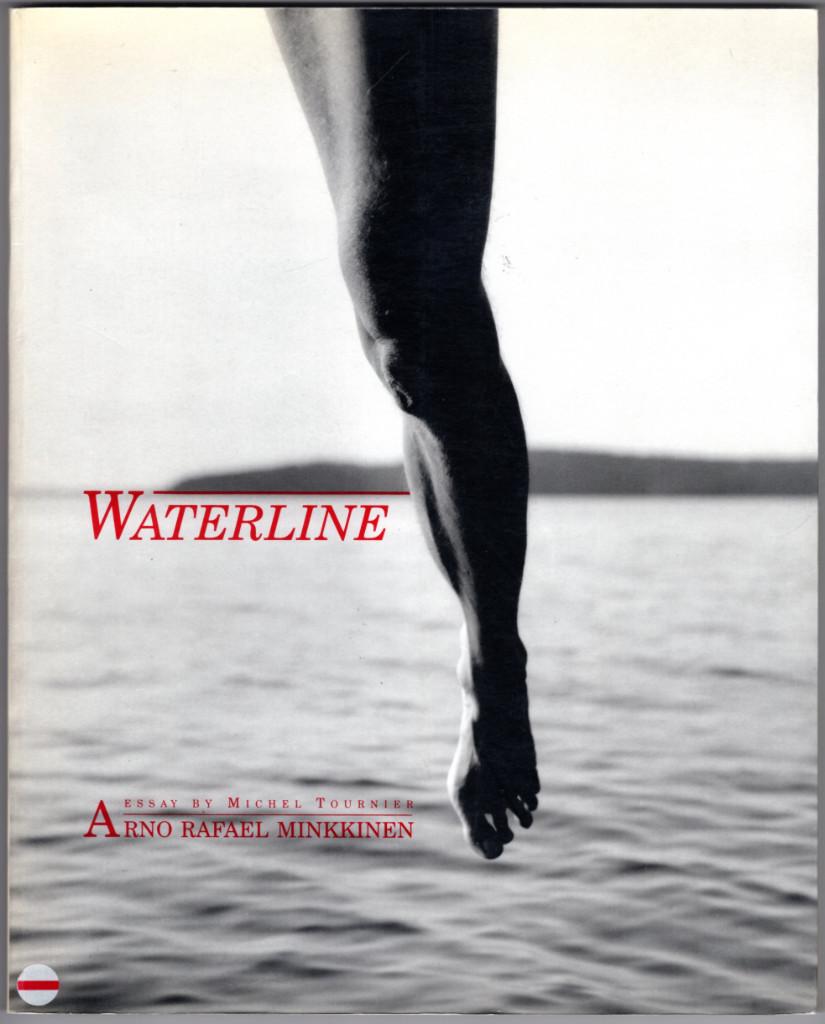 Image 0 of Waterline
