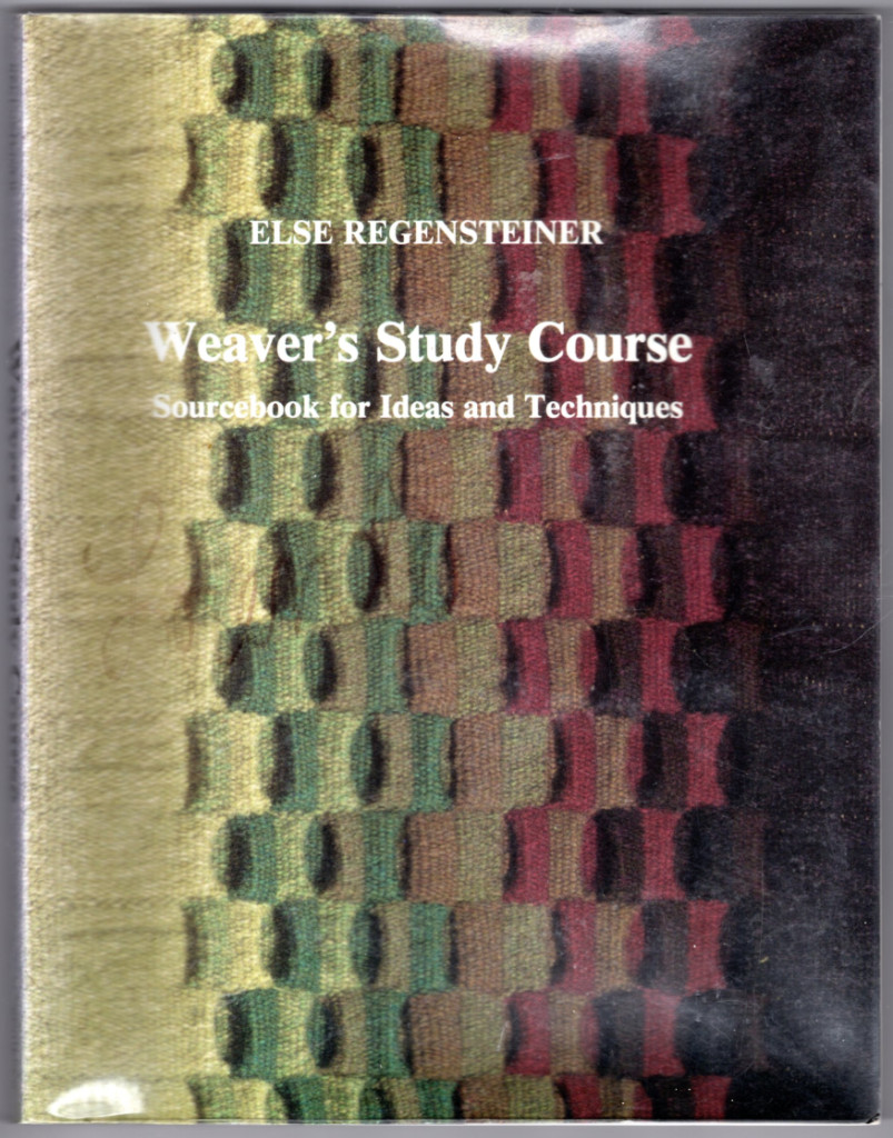 Image 0 of Weaver's Study Course:: Sourcebook for Ideas and Techniques