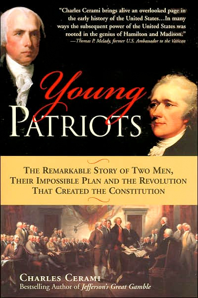 Image 0 of Young Patriots
