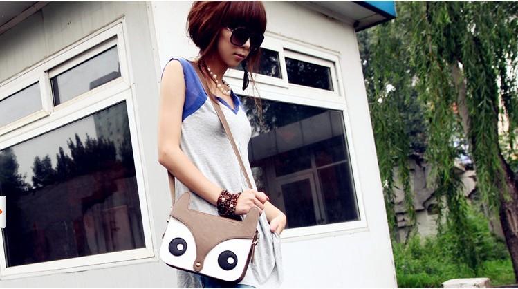 Белый кот сумки: женские сумки furla купить, белый апельсин сумки.