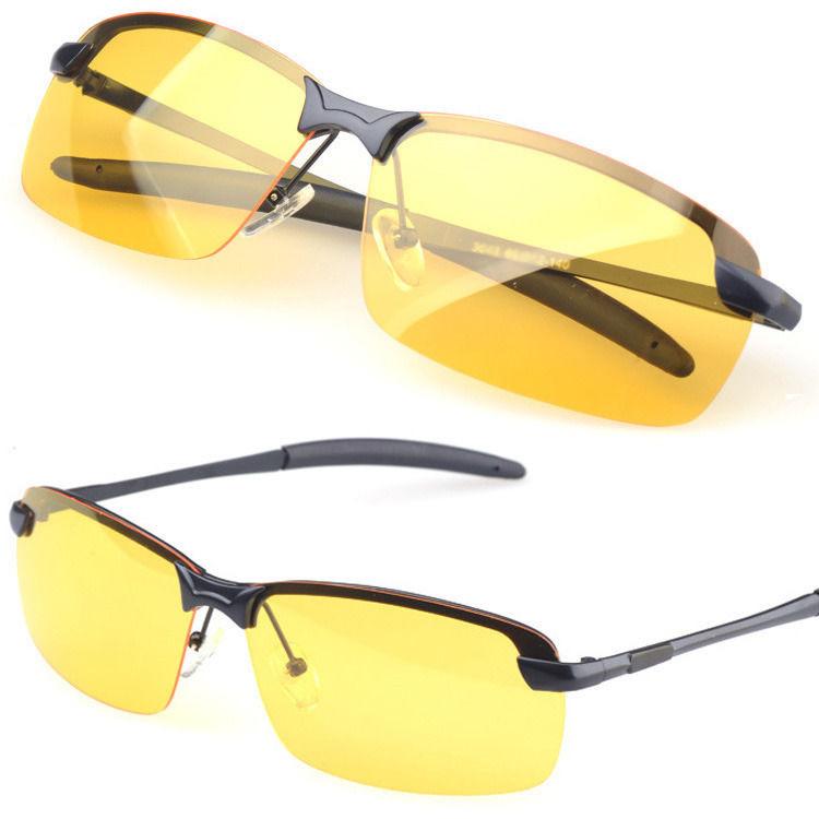 6e3b3188894f Night Vision Glasses Ebay