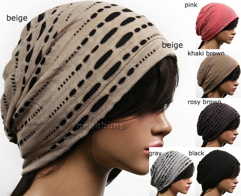 beanie hat  NEW 576 BEANIE HATS IN SUMMER 1fb89454b55
