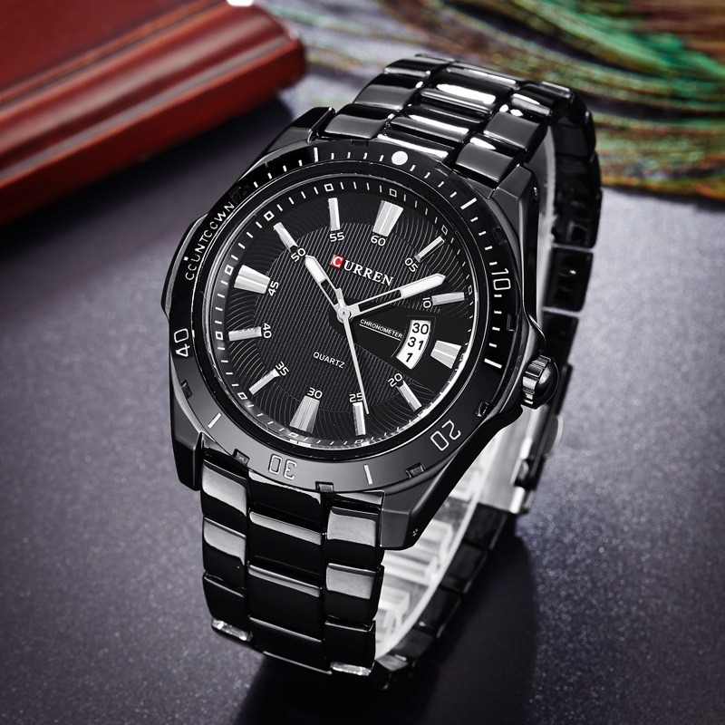 curren watch m 8110 если