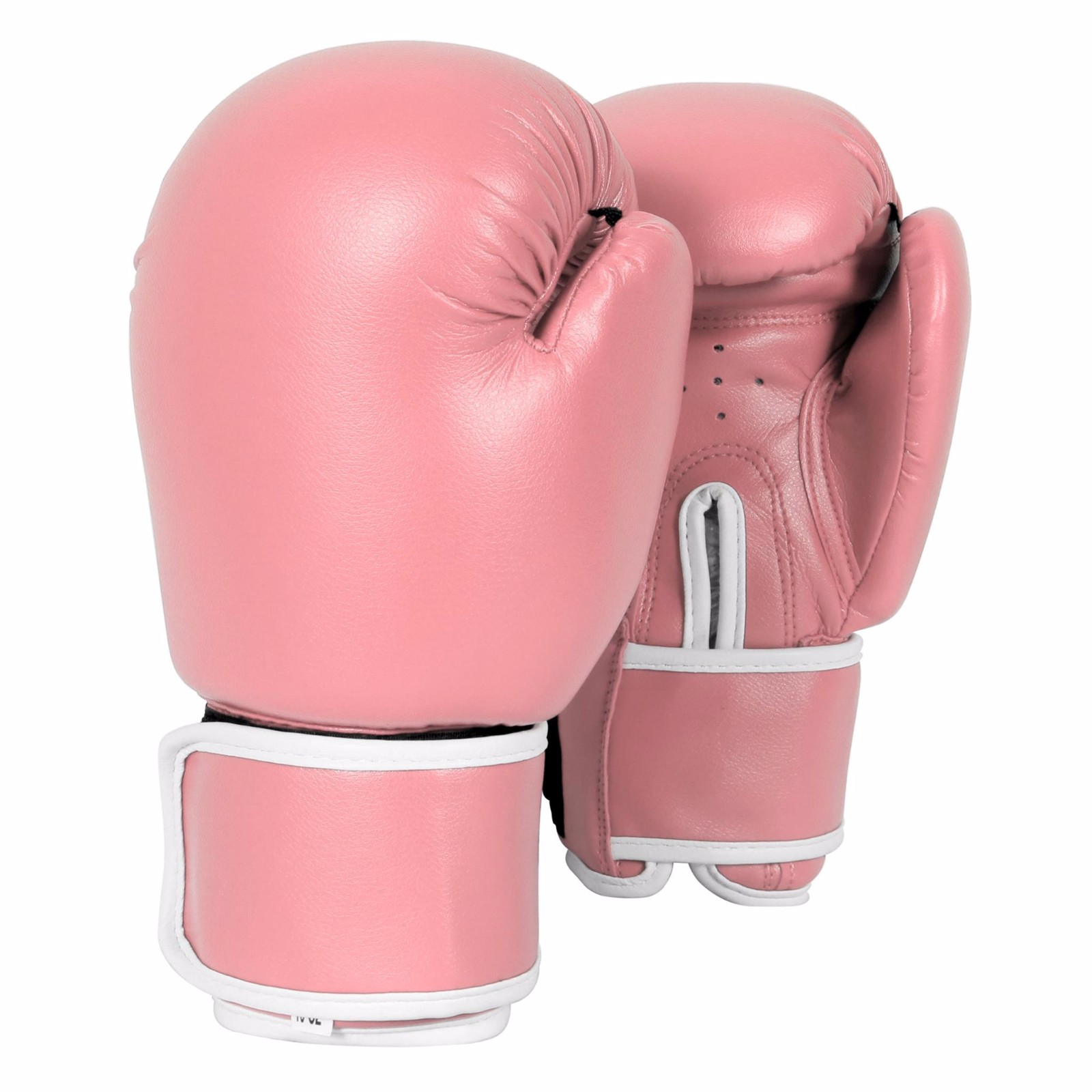 Pink boxing gloves ladies kids sparring gym training mma girl mitts injection mould boxing gloves sciox Gallery