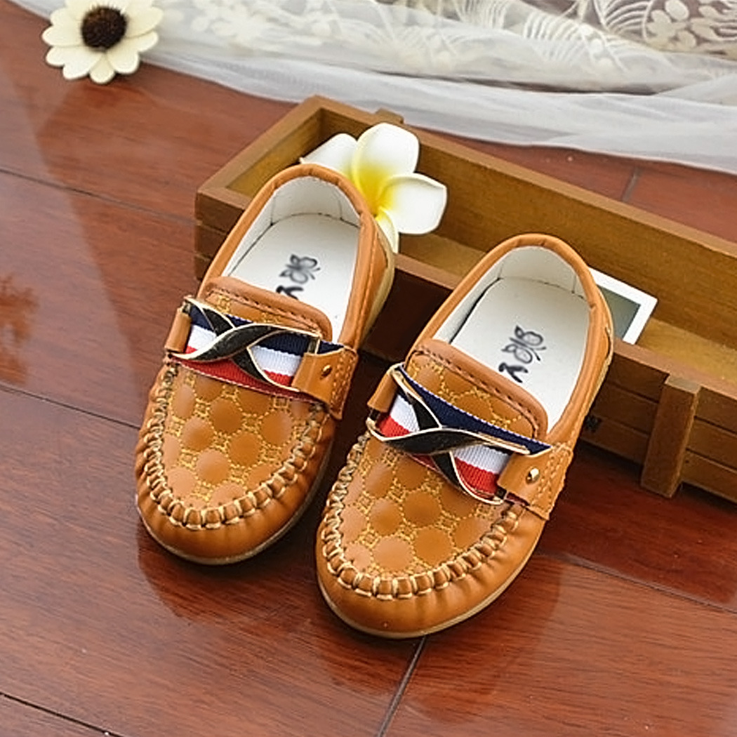 chaussures kickers mocassin basket b b tennis souple enfant bambin gar on fille ebay. Black Bedroom Furniture Sets. Home Design Ideas