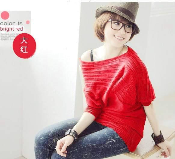0d368703c Коллекции одежды: Одежда от производителя оптом китай