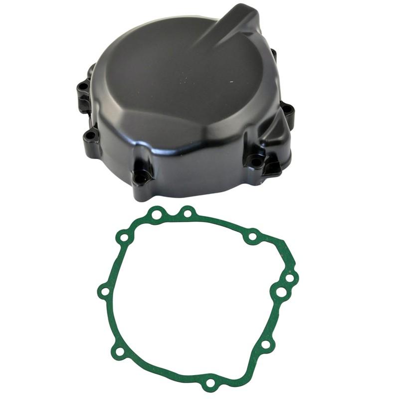 Suzuki GSX-R 750 GSXR 1996-1999 Alternator Stator Generator Engine Cover Gasket