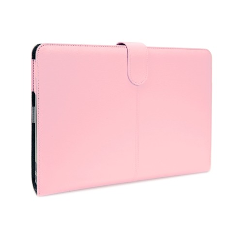 "Leather Case Cover Bag for Apple Macbook Air 11/"" A1370 /& A1465"
