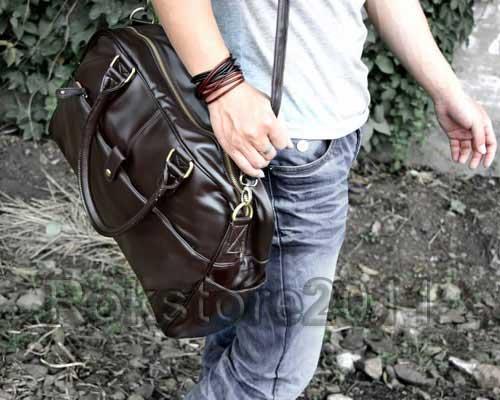 выкройки сумок своими руками из кожи мастер классы фото.