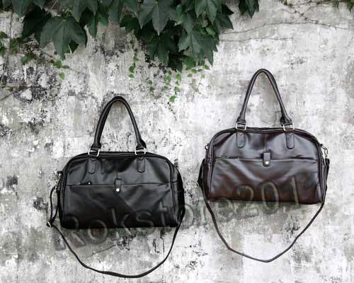Модные сумки 2011 интернет магазин: сумка дольче габбана купить.