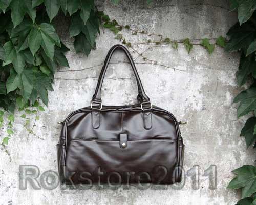 Сумка 829 Другие бренды муж. искусственная кожа мягкие молния сумка с...